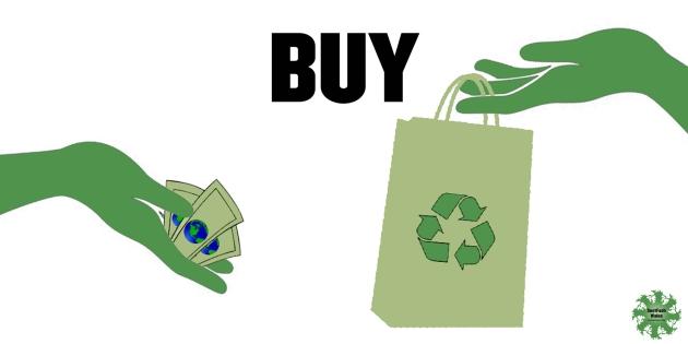 buy-header