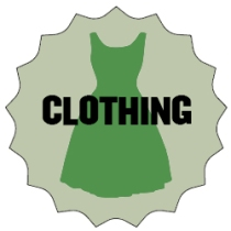 CLOTHING-DATABASE