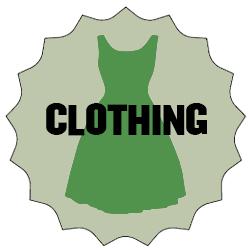 CLOTHING-DATABASE