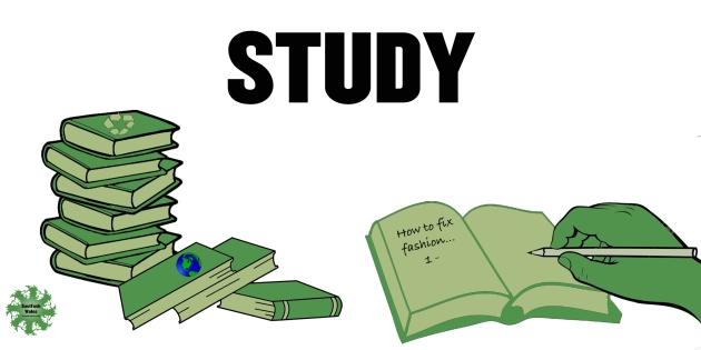 study-header