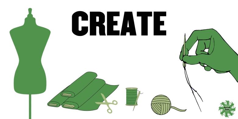 create-header