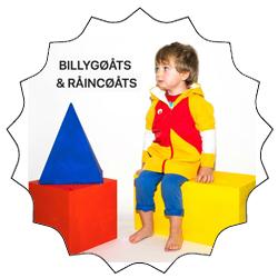 BILLYGOATS-DATABASE