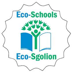 ECO-SCHOOLS-DATABASE