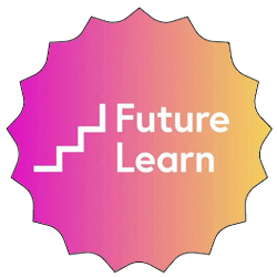 FUTURE-LEARN-DATABASE