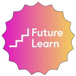 FUTURE-LEARN-DATABASE