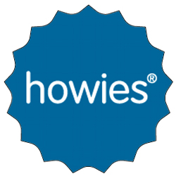 HOWIES-DATABASE
