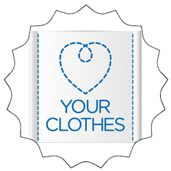 LOVEYOURCLOTHES-DATABASE