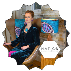 MATICO-DATABASE-OTHER