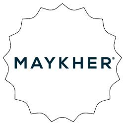 MAYKHER-DATABASE