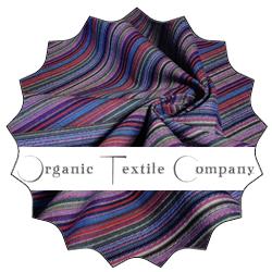 ORGANICTEXTILES-DATABASE