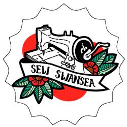 SEWSWANSEA-DATABASE