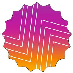 SWANSEA-FESTIVAL-DATABASE