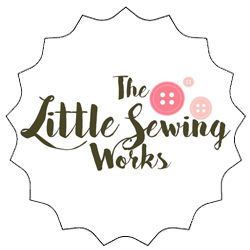 THELITTLESEWINGWORKS-DATABASE