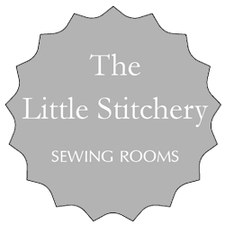 THELITTLESTITCHERY-DATABASE