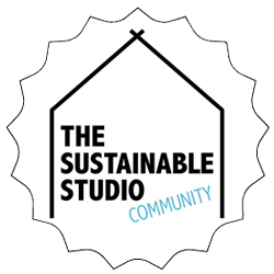 THESUSTAINABLESTUDIO-DATABASE