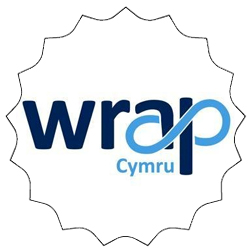 WRAPCYMRU-DATABASE