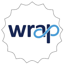 WRAPUK-DATABASE