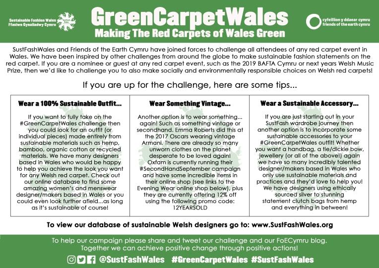 green-bafta-cymru-tips