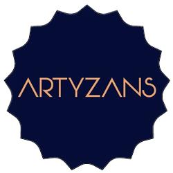 ARTYZANS-DATABASE