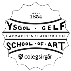 CARMARTHEN-SCH-ART-DATABASE