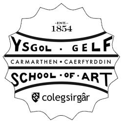 CARMARTHEN-SCH-ART-DATABASE