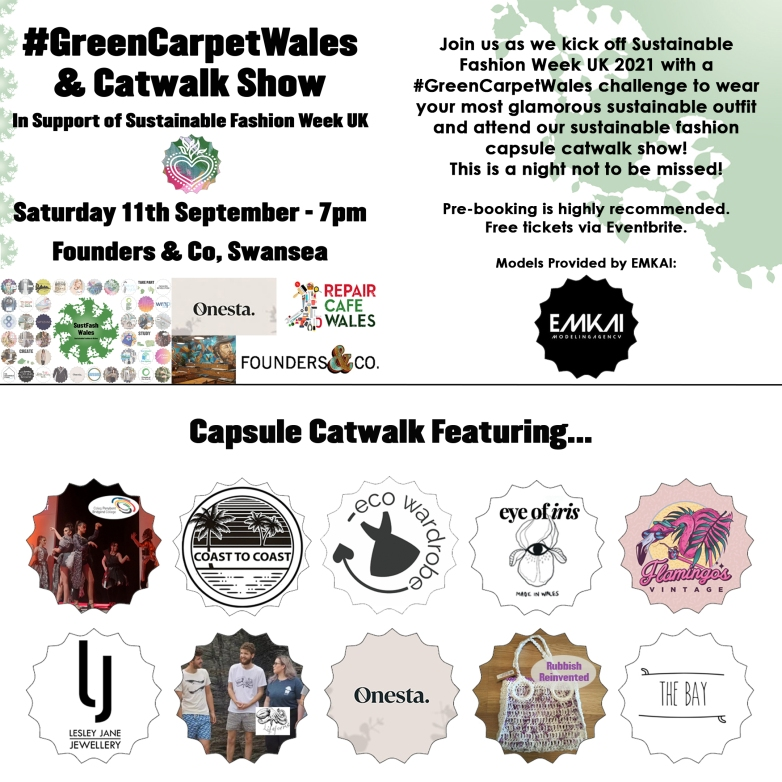 Catwalk-Event-11th